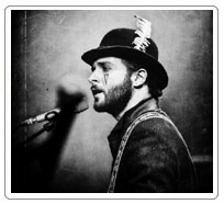 Yodelice_001a