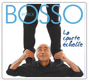bosso_plc