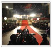 NRJ-awards_2011_imgr