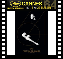 cannes_2011_affiche_img
