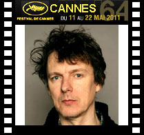 cannes_2011_gaudry_img