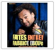 Fabrice_Eboué_img