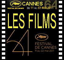cannes_2011_films_img