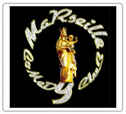 Marseille_comedy_club_img