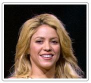 Shakira_img