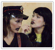 COCOROSIE8ITW_CW_img