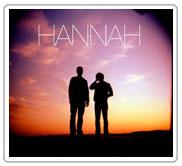 HANNAH_CW_img