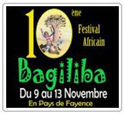 Bagiliba2011_img