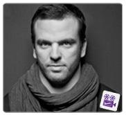 sami-ameziane-le-comte-de-bouderbala-interview-2013nb