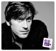 thomas-dutronc-interview-le-mensuel-2014-A