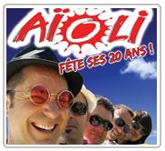 aioli-interview-yves-pujol