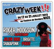 crazy_week_2012