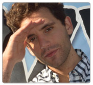mika_crazy-week-2012_interview