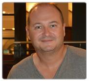 interview_cauet_2012_saint-raphael