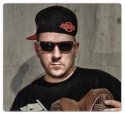 interview_mathias-cassel_assassin_rockin-squat_concert_nice_marseille_2012