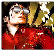 interview_spectacle_forever-king-of-pop_michael-jackson_general_2012