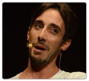 laurent-febvay_theatre-oiseaux_nice