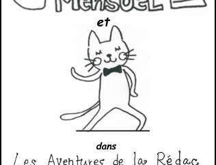 bd_mensuel_avis