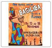 Bagiliba2012_img