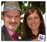 interview_spectacle_mamma-mia_sophie-delmas_jerome-pradon_dome-marseille_nikaia-nice_zenith-toulon_2012_copie