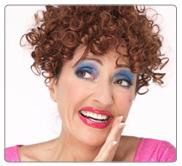noelle-perna_humour_remet-sa-tournee_bar-theatre-des-oiseaux_nice_theatre-galli_sanary
