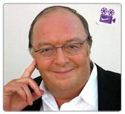 bernard-mabille-sur-mesure-interview-2012
