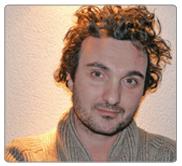 edouard-pluvieux-auteur-boublil-kev-adams-kavanagh-courbet-2013