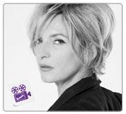 sophie-mounicot-en-interview-2013nb