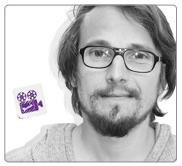 lorant-deutsch-songe-nuit-ete-theatre-metronome-interview-2013d