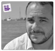 francois-xavier-demaison-interview-2013nb