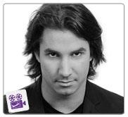 jeremy-ferrari-en-interview-video-2013nb