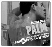 queer-palm-festival-de-cannes-2013nb