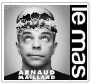 2013ME ArnaudMaillardNB img