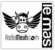 2013me radiomeuh img