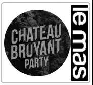1306ME ChateauBruyantNB
