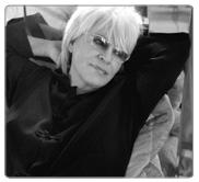 catherine-lara-en-interview-2013nb