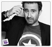 mathieu-madenian-interview-2013-nb