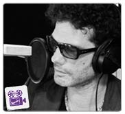 pascal-mono-interview-2013nb