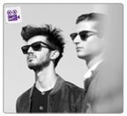BB-brunes-en-concert-2013nb