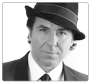 INTERVIEW-ROBERTO-ALAGNA-NB-01