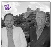 tourrettes-sous-les-etoiles-interview-2013nb