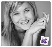 berengere-krief-interview-2013-N