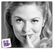 constance-humoriste-interview-2013-N