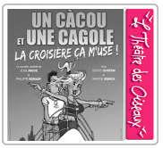 1309TO CroisiereMuseNB