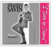 1309TO SebastienSavinNB