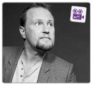 oldelaf-interview-filmee-le-mensuel-2014-dimanche-A