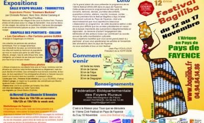 Programme2013Bagiliba860