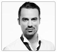 damien-sargue-interview-danse-avec-les-stars-en-tournee-2014-b