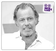 michel-leeb-interview-un-drole-de-pere-2013-2014-a