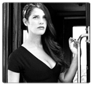 elisa-tovati-interview-le-mensuel-2014-A